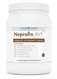 Neprofin from Arthur Andrew Medical